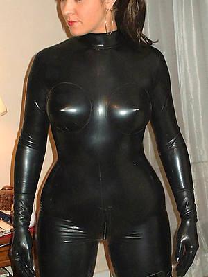Widowmaker cosplay porn