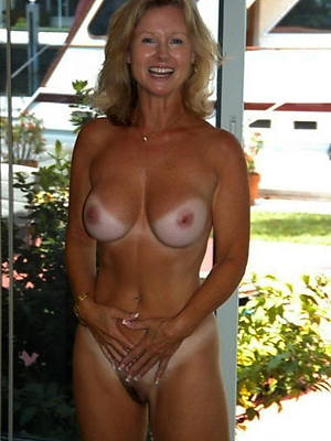 mature solo pussy good hd porn