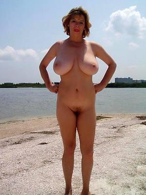 pornstar amateur mature beautiful boobs