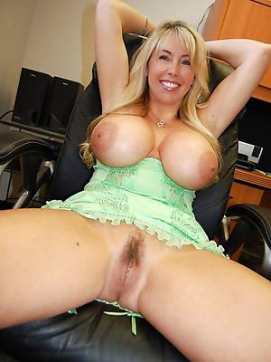 mature flat tits brutal sex pics