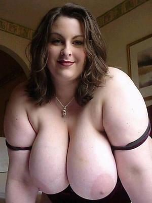 sweet mature gut porn pic download