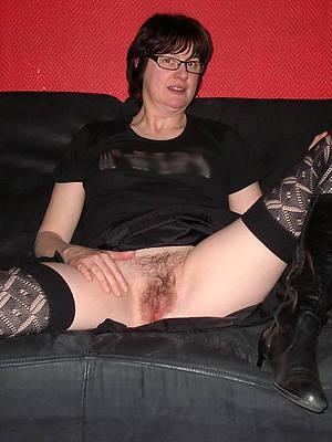 beautiful mature women in glasses sex pics