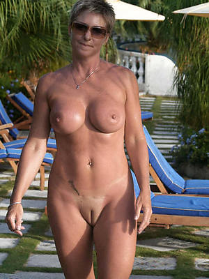 mature with glasses dirty sex pics