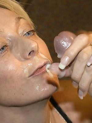 petite mature women cumshot nude photos