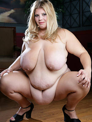 chunky bbw mature undecorated porn pics