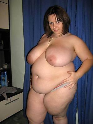 fat mature grannies vilifying sex pics