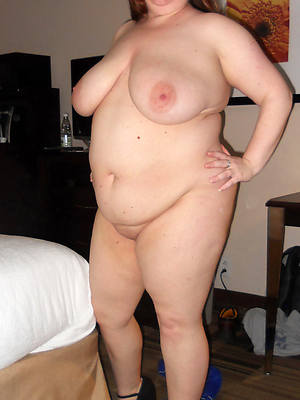 hotties old fat mature porn pics