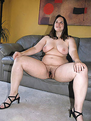 sexy hot matures in high heels stripped