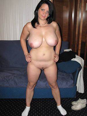 porn pics be beneficial to hot milf mature