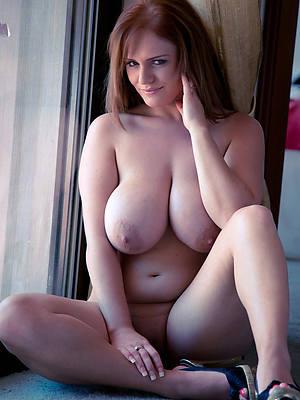 amature mature milfs homemade porn pictures