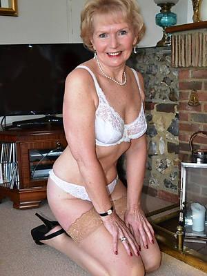 superannuated mature women nude slut pictures