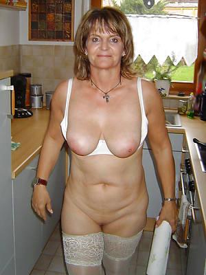 hotties old mature women porn homemade pics