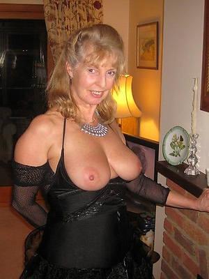 sexy hot mature nourisher