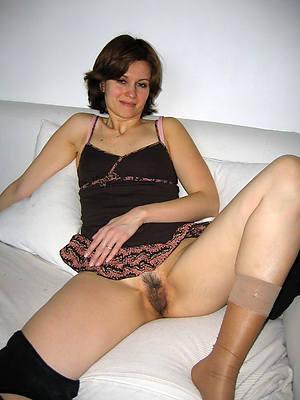 fold up real mature singles amateur porn pics