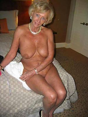 xxx mature classic sex homemade pics