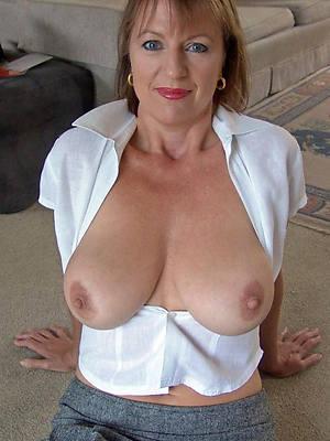 sexy hot classic mature pics