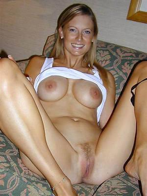 real scalding women masturbate pics