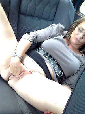 horny amature women xxx porno