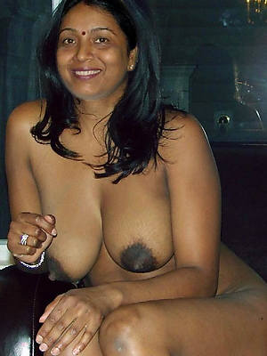 Indian of sexy women photos naked congratulate