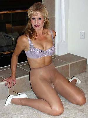 naught amateur mature in breathe hard pics