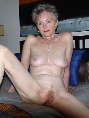 slutty thin mature porn photos