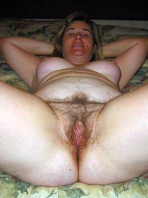 hot nude mature women vaginas stripped