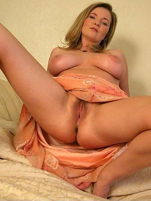 lickerish hairy mature vaginas pics