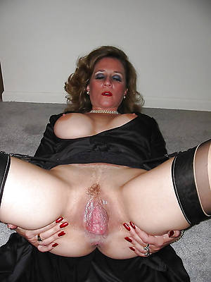 porn pics of matured hairy cunt