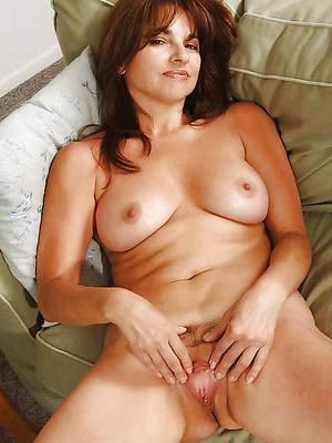 mature open cunt porn pic download