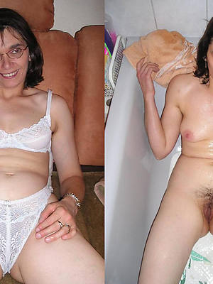 porn pics of wife dressed undressed