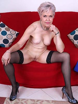 pornstar amateur sexy granny photos