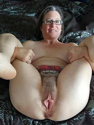 incomparable doyenne women porno home