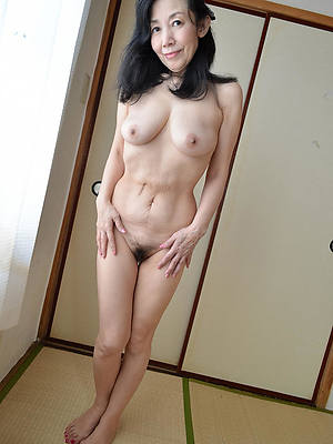 pornstar crude mature asian photos