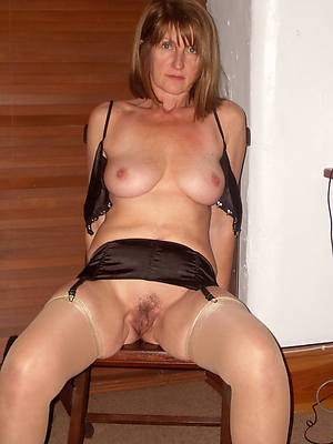 erotic of age pussy dirty sex pics