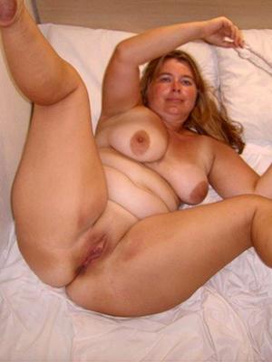 beautiful sexymature fat bbw mere pics