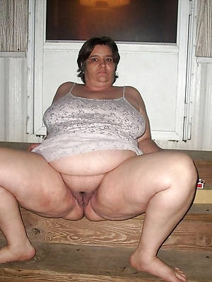 xxx grown-up amatuer bbw pics
