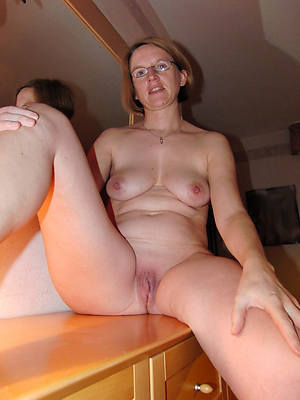 mature women with shaved pussies approving hd porn
