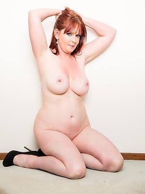 beautiful redhead women mere porn pics