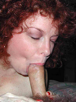 mature nude redheads porn pic download