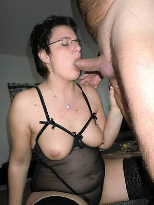 hotties mature women having coition photo