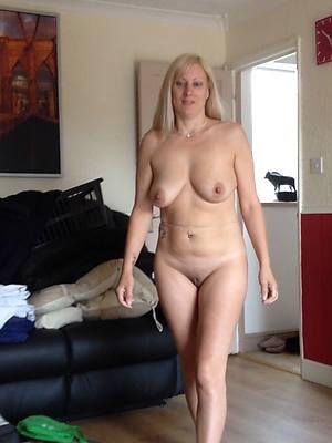 sexy mature older women slut pictures