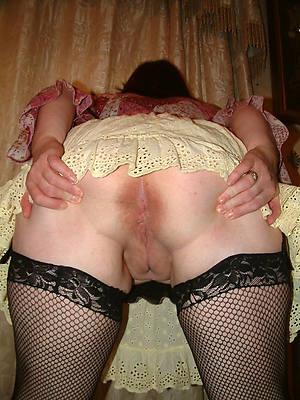 meticulous mature asses unmask porn pics