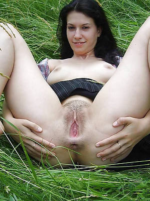 sexy hot lovely full-grown milfs pics