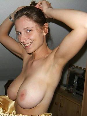 porn pics of best grown-up girls