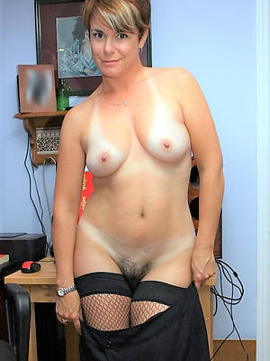 sexy hot best mature tits homemade pics