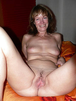 erotic mature wife xxx porno