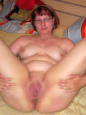 women with glasses titties nude