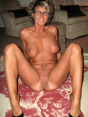 sexy hot sexy column concerning glasses nude pictures