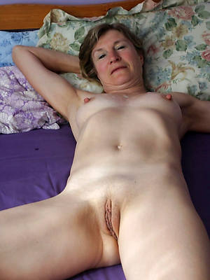 mature unpaid solely porn pic download