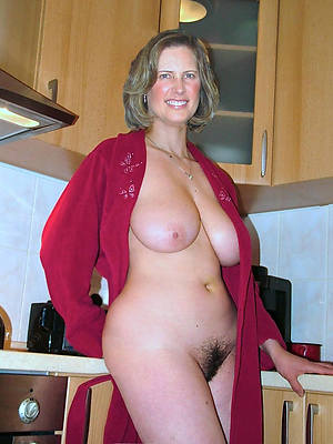 file for Chapter Eleven mature house wife pics